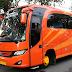 Sewa Bus Pariwisata Seat 35 di Jogja