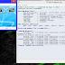 tutorial Setting PCSX2 Agar Tidak Lag dan Lemot