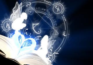 ¿porqué nos fascinan los misterios del Tarot?