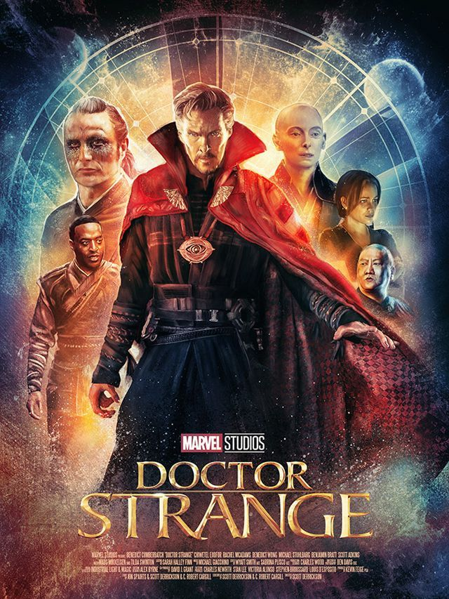 doctor strange hindi download worldfree4u