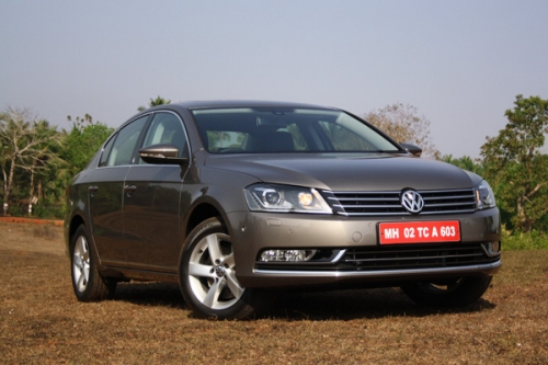 volkswagen passat comfortline dsg wallpaper wallpaper. Black Bedroom Furniture Sets. Home Design Ideas
