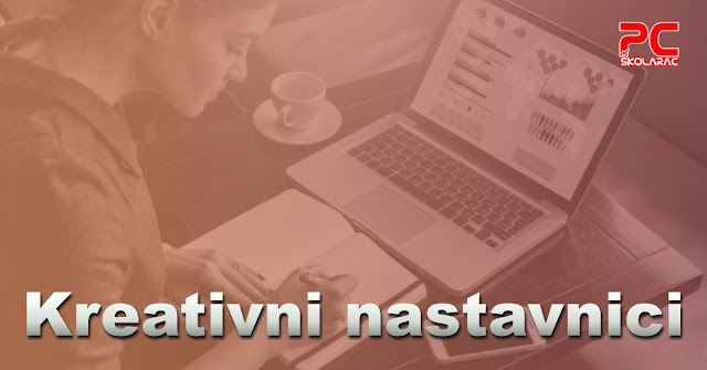 DIGITALNI ALATI - WORDWALL - SVIJET OKO NAS (1. razred)
