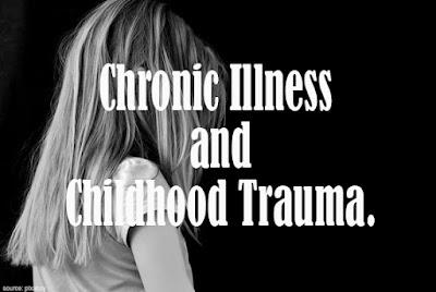 https://www.behealthyfamilies.com/2018/12/chronic-illness-impact-childhood-trauma.html