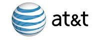 AT&T Human Resources Leadership Internship