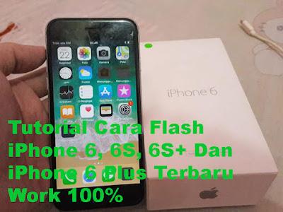 Tutorial-Cara-Flash-iPhone-6-6S-6S+-Dan-iPhone-6-Plus-Menggunakan-iTunes