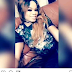 I am not missing Nigeria-Bobrisky