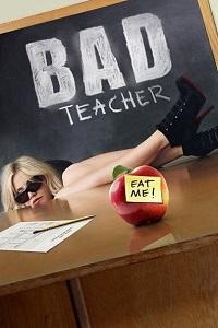 Watch Bad Teacher Online Free in HD