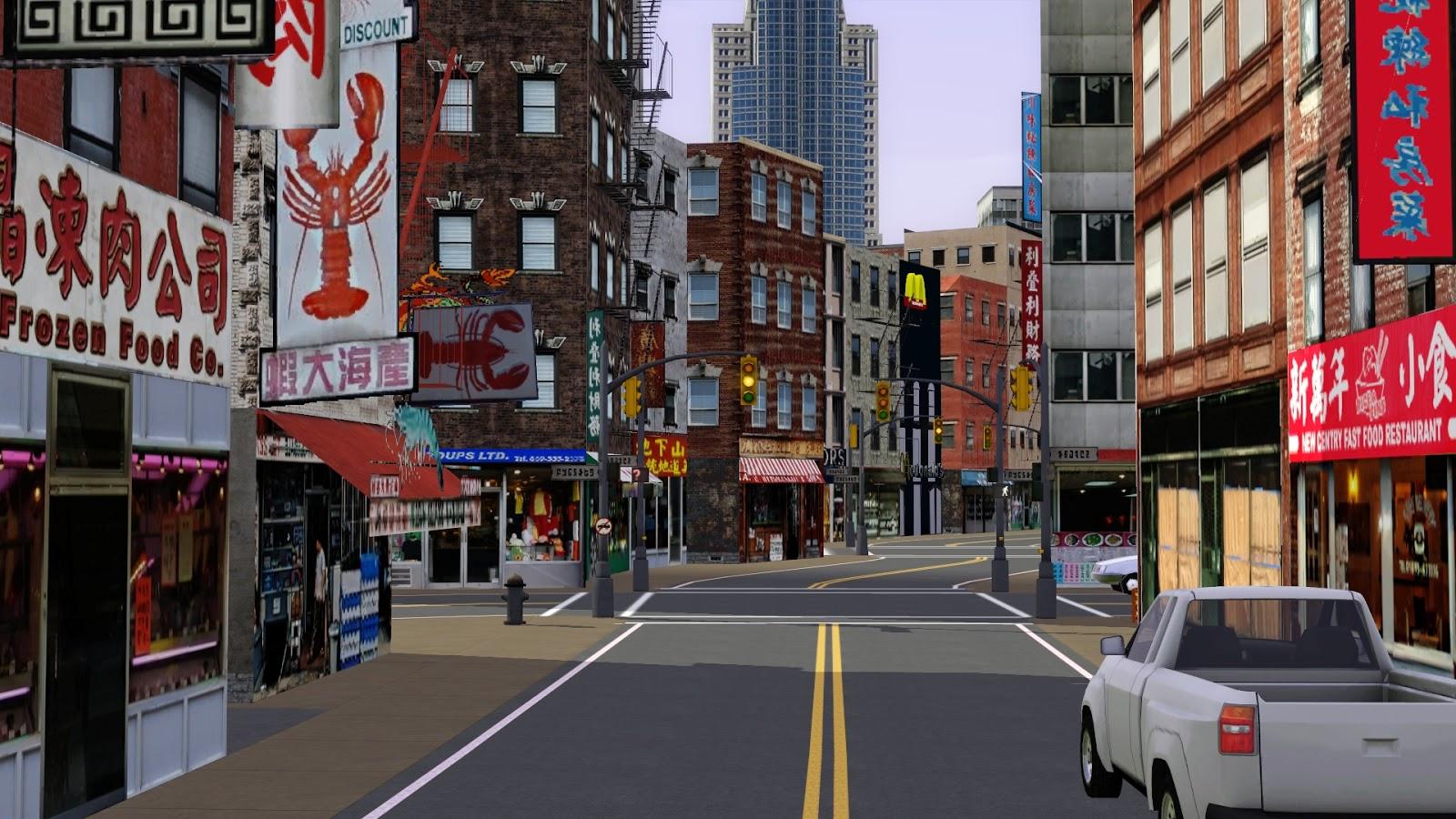 new york city big - photo #36