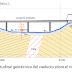 El Gobierno (PSOE) aprueba el proyecto ferroviario por Gorostiza y abre alegaciones