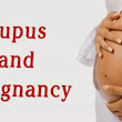 What to Do If You Are Pregnant and Have Lupus Or RA