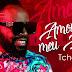 BAIXAR MP3 || Tchobolito Mrpapel - Amor Do Meu Amor || 2019