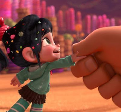 vanellope-and-ralph-couple
