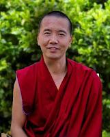 Khenpo Chenyang