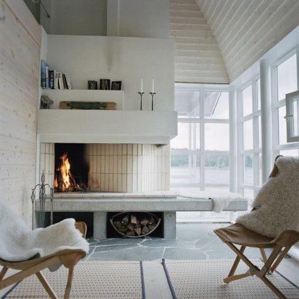 d co tableau personnaliser son int rieur envie de cocooner dans de la fourrure. Black Bedroom Furniture Sets. Home Design Ideas
