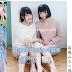 스즈미 미사 와 아사다 유리 의 첫 해금이 있는 SOD