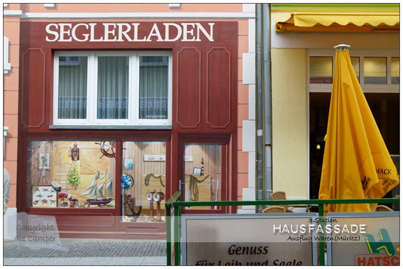 balduin der beduin sommerurlaub in mecklenburg vorpommern. Black Bedroom Furniture Sets. Home Design Ideas