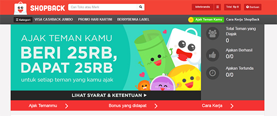 jasa layanan servis review bisnis murah terpercaya bergaransi backlink seo google page 1 halaman tips cara mencari media partner sponsorship kerjasama proposal penulis artikel profesional indonesia