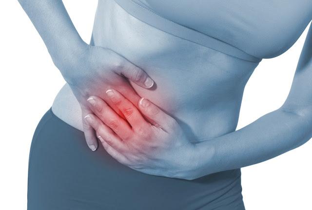 Gejala@Tanda-tanda endometriosis