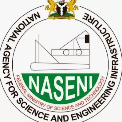 Apply Here For NASENI Recruitment 2018/2019 - Full Guidelines Here