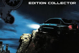 Need For Speed Carbon Collector Edition [3.96 GB] PC