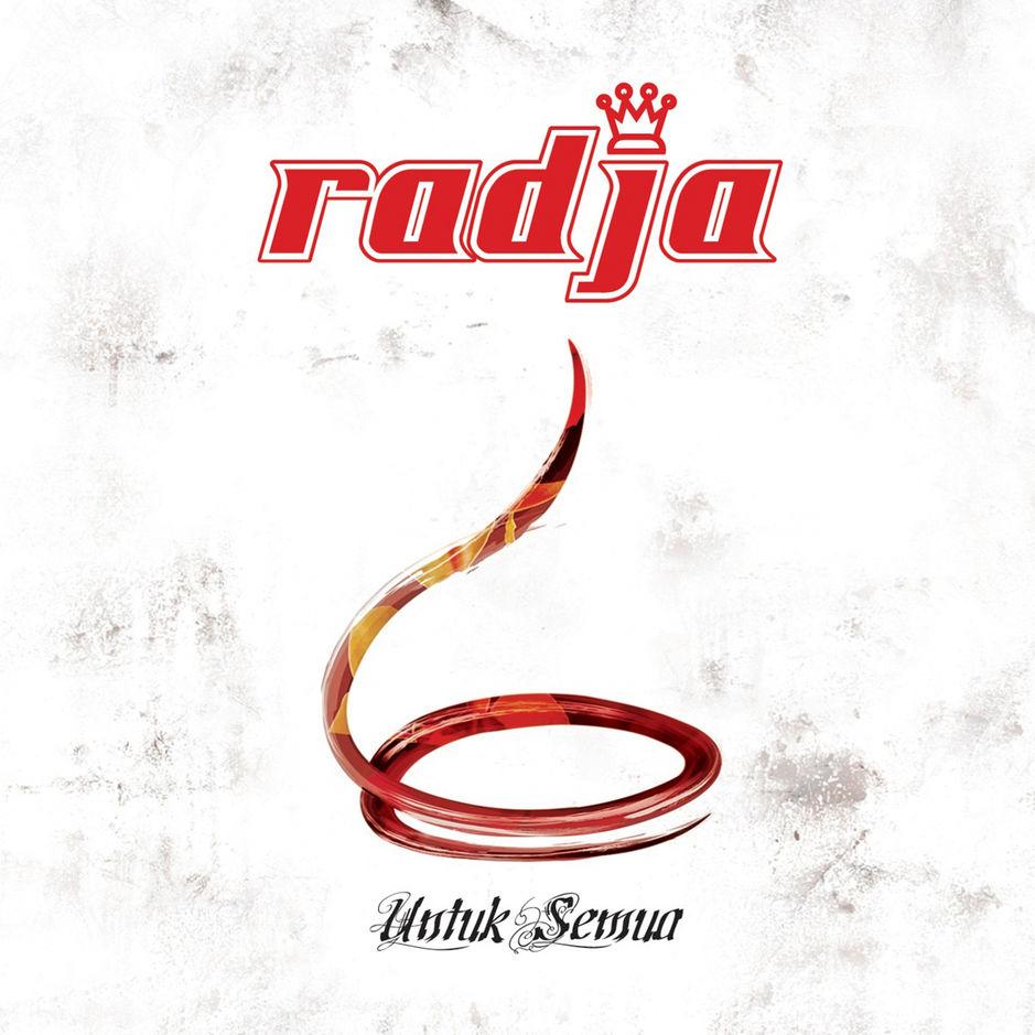 Download Gratis Lagu Meraih Bintang Via Palent: Radja - Untuk Semua [iTunes Plus AAC M4A]