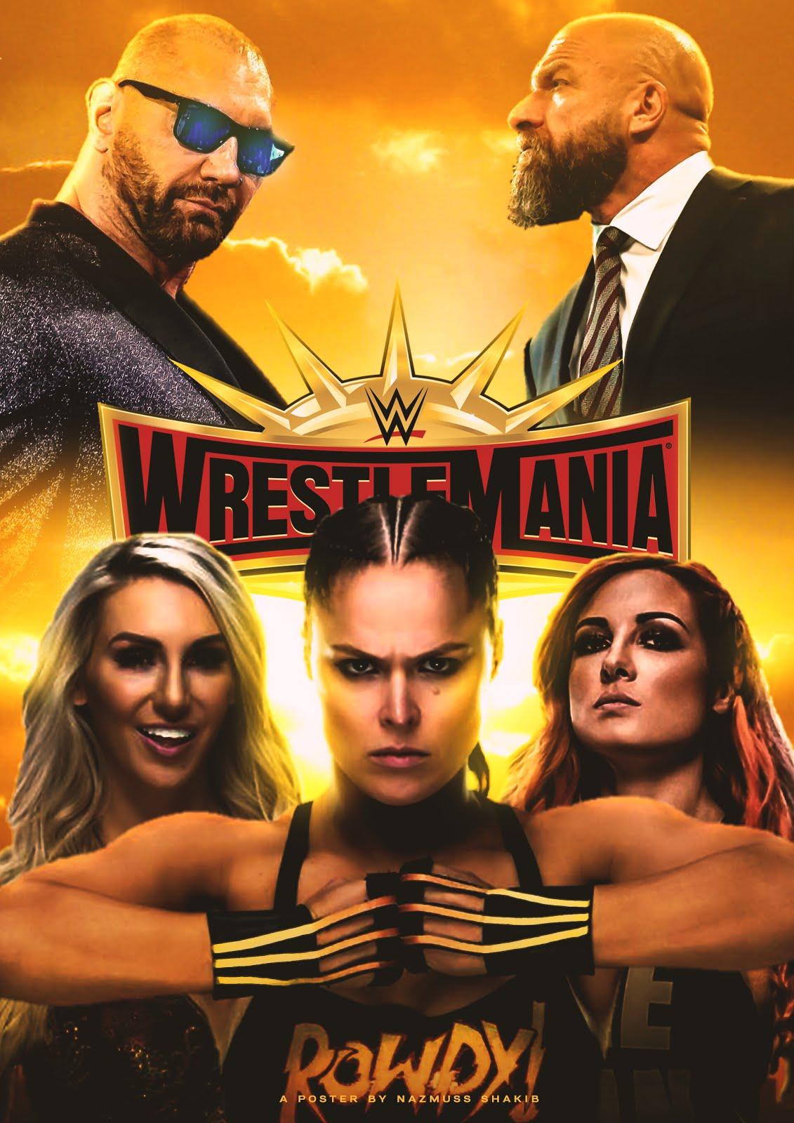 WWE Monday Night Raw 2020 (03Feb) 350MB HDTV 480p