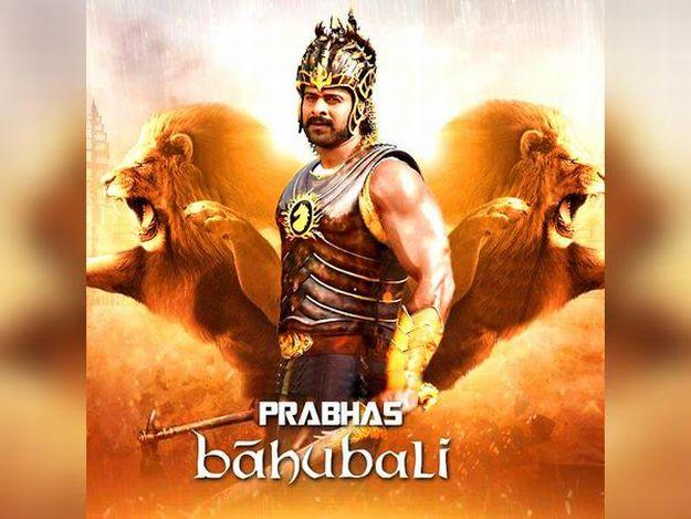 51 Top Hd Wallpaper: Bahubali 2 HD Wallpapers Free Download