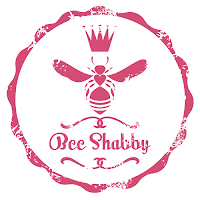http://www.bee-shabby.ru/p/blog-page_45.html