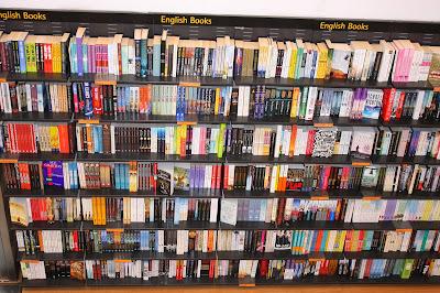 Los libros más vendidos en el 2013