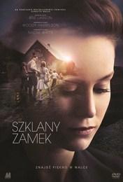 http://lubimyczytac.pl/ksiazka/4812310/szklany-zamek