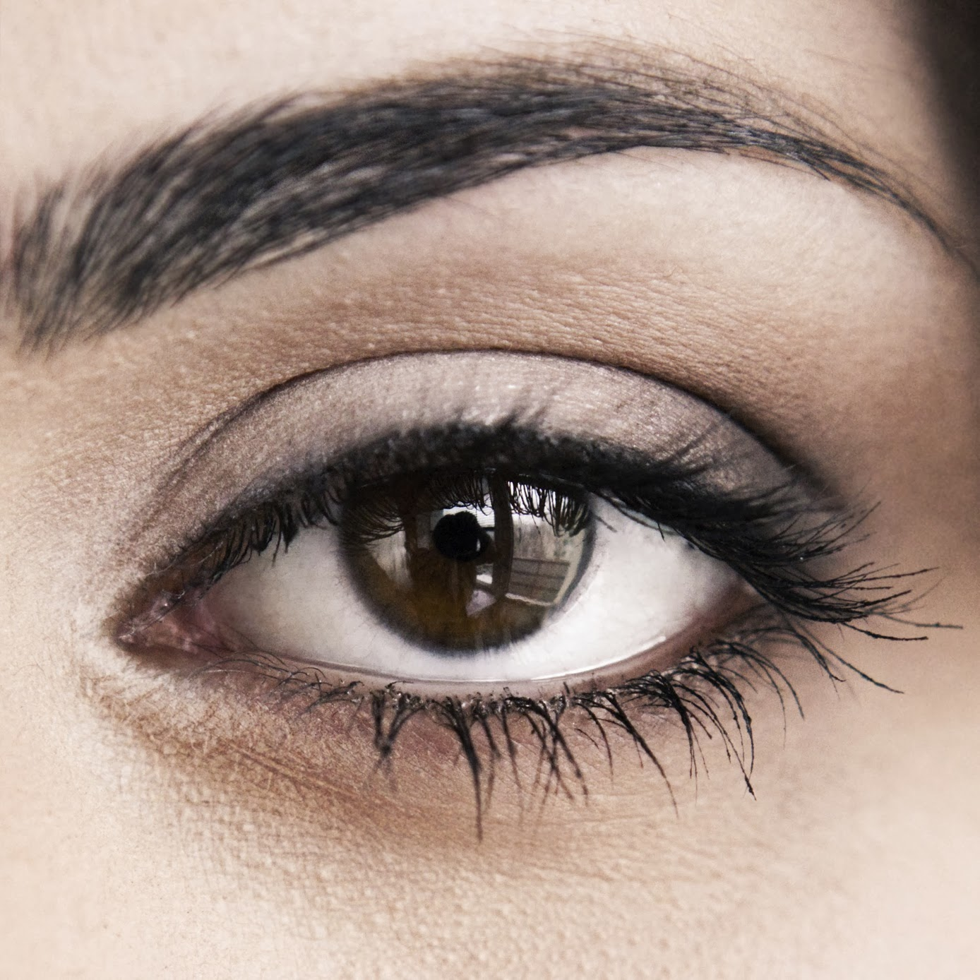 Tattoo Above Eyebrow Meaning: - Free Stock Photos
