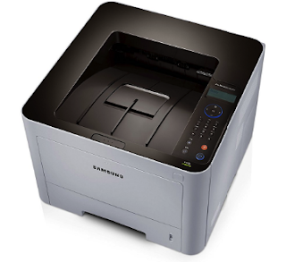 Samsung SL-M3820DW Printer Driver  for Windows
