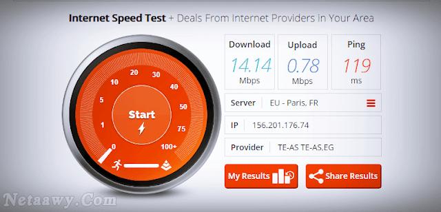 موقع-Bandwidth-Place