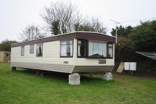 Mobile Home: Facilities, Advantages and Disadvantages ~ Transforming on container home cost, mini home cost, mansion cost,