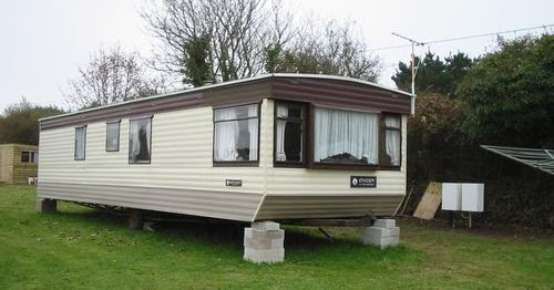 Mobile home facilities advantages and disadvantages - Disadvantages of modular homes ...