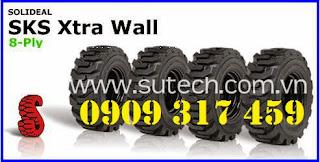 ruột, yếm xe xúc lật,lốp xe xúc 12-16.5,23.5-25,vỏ xe xúc 17.5-25,15.5-25,vo xe xuc lat.