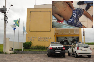 http://vnoticia.com.br/noticia/1855-jovem-assassinado-em-sao-francisco-de-itabapoana-na-comunidade-de-amontado