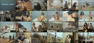 Izgubljeni zavičaj / Lost Homeland. 1980.
