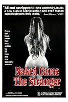 Naked Came The Stranger (1975)