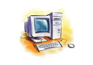 بحث حول أهمية الكمبيوتر أو الحاسوب