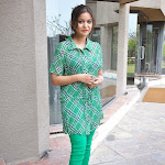 Colors Swathi hot wallpapers