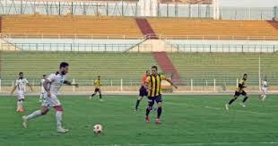 مشاهدة مباراة المقاولون العرب وطلائع الجيش بث مباشر بتاريخ 10 / مارس/ 2020 الدوري المصري
