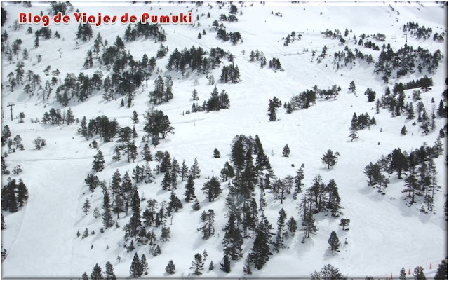 ¿Que hacer en Andorra?, Nieve y mas. Blog de viajes en Andorra