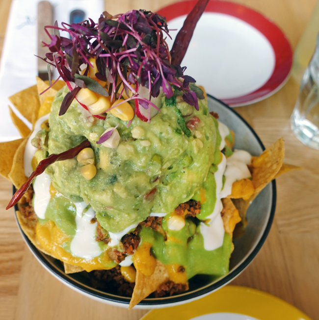 Vegan Nachos, Jajaja Nachos, Jajaja, Jajaja Plantas Mexicana, Jajaja New York, Jajaja Mexican, Jajaja Review
