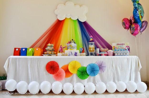 Fiestas infantiles decoracion - Manteles infantiles para cumpleanos ...
