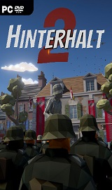 Hinterhalt 2 Update v1.03-PLAZA - Download last GAMES FOR PC ISO, XBOX 360, XBOX ONE, PS2, PS3, PS4 PKG, PSP, PS VITA, ANDROID, MAC