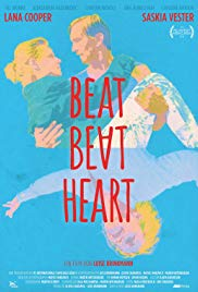 Watch Beat Beat Heart Online Free 2017 Putlocker