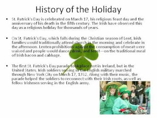 st-patricks-day-holiday