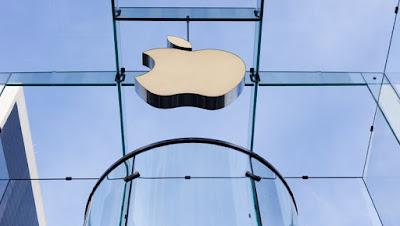 Apple, Alleging Extortion, Sues Qualcomm for $1B