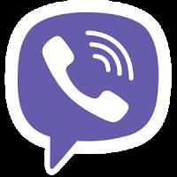 تحميل برنامج فايبر للاندرويد 2018 مجانا برابط مباشر   Viber 7.9.2.10